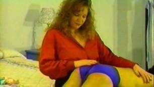 FD-207 Jeanette The Woman Next Door_01