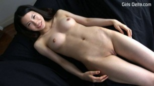 GirlsDelta-004-Marina Takano (6)