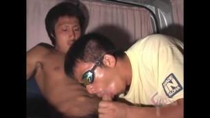 Japan Gay Video 42