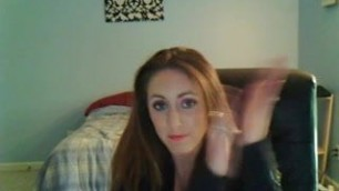 Sexy Princess Tells The Truth, Small Penis Humiliation