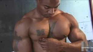 Legend Men - Pride Armstrong